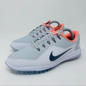 Women's Nike Lunar Control Vapor 2 Golf Shoes